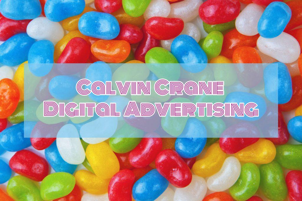 Digital Advertising PPC