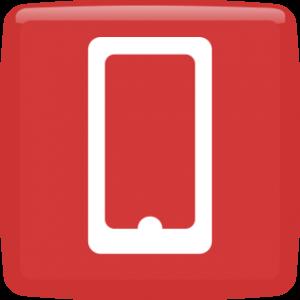 Cambs Digital Logo
